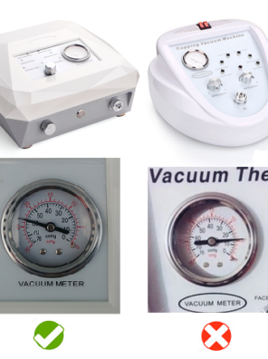 comparison-entre la-vacuum-therapy-machines