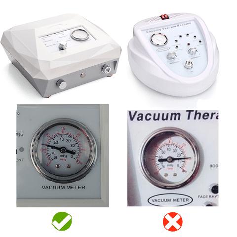 comparison-entre la-vacuum-therapy-machines