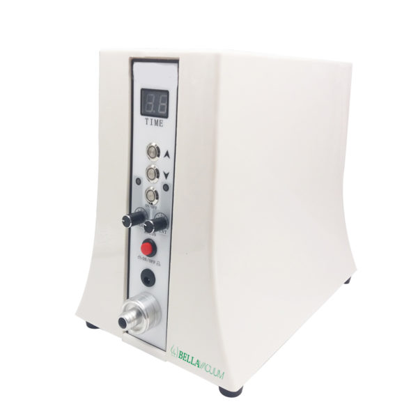 vacuum therapy machine Suction Cups Machine