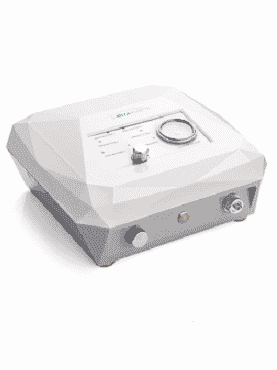 butt lift vacuum therapy machine for home