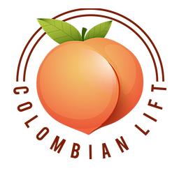 colombian lift