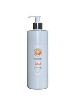 creme anti-cellulite